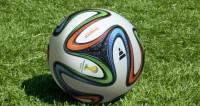 ФК «Вест Хэм» пожизненно запретил пятерым фанатам посещать стадион