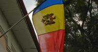 Штраф за хамство: в Молдове медиков защитили от насилия законом