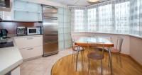 Где в Москве выгоднее снимать квартиру