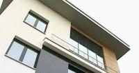Самый дорогой частный дом в столице оценили в миллиард рублей