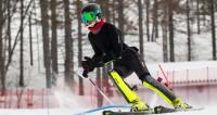 В состав паралимпийской делегации из России вошли 72 человека