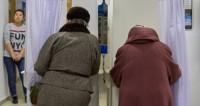 В Москве для слепых оборудуют более 200 избирательных участков