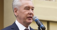 Мэр Москвы: «Карусели» на избирательных участках не пройдут