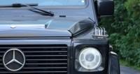Топ-10 городов России, где чаще всего покупают дорогие авто