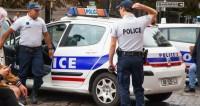 При захвате заложников во Франции не сработало оповещение