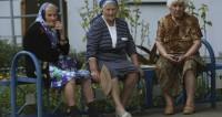 Здоровое долголетие: когда Россия войдет в клуб «80+»