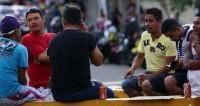 Тысячи бразильцев вышли на митинги после убийства депутата