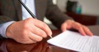 Как читать трудовой договор и не попасться на удочку работодателя