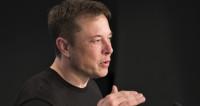 Илон Маск презентовал подземный электробус