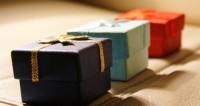 Секреты подготовки к 8 марта: как правильно выбрать подарок