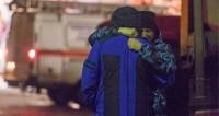 Число погибших при пожаре в Кемерове достигло 48 человек
