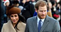 Более 2,5 тысяч простых британцев попадут на свадьбу принца Гарри