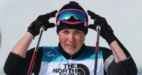 Российские биатлонистки завоевали на Паралимпиаде серебро и бронзу