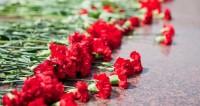 В Минске почтили память сотрудников МВД, погибших при исполнении