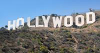 В Голливуд запретили секс на съемочной площадке