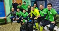 Телеканал «МИР» сразится с «Челси» и «Спартаком» на футбольном турнире