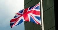 Племяннице Сергея Скрипаля вновь отказали в британской визе