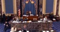 Сенат США рассмотрит кандидатуру Помпео на должность госсекретаря