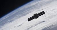 СМИ: Китайская космическая станция рухнет на Нью-Йорк