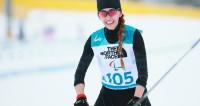 Победы вопреки: как готовят российских паралимпийцев