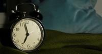 Правда и мифы о сне: как побороть бессонницу