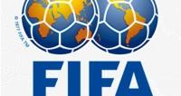 ФИФА утвердила видеоассистента рефери на ЧМ-2018 по футболу