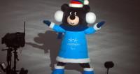 В Пхенчхане дали старт Паралимпиаде: чего ждать от игр?
