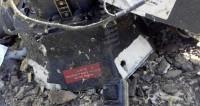 Погибла вся семья: самолет упал на дом в Филиппинах
