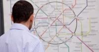 Хуснуллин: Проект линии метро до Троицка подготовят к концу года