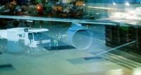 Член экипажа Emirates умерла после падения из самолета