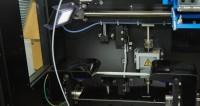 Технологии природы: создан лист в 20 раз белее бумаги