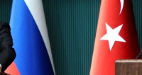 В Россотрудничестве рассказали о программе года культуры России и Турции