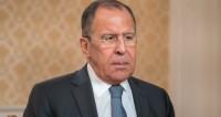 Лавров отметил хорошие перспективы сотрудничества России и Вьетнама