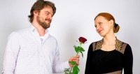 Издержки равноправия, или чего хотят женщины?