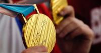 Герои Пхенчхана: какова истинная цена олимпийских медалей