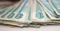 Россиянки, работающие в декретном отпуске, будут получать больше