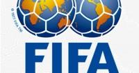 ФИФА почтила память легендарного советского вратаря Льва Яшина
