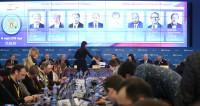 Итоги выборов: Владимир Путин одержал убедительную и красивую победу