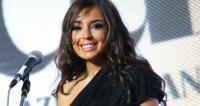 Стихи Лейлы Алиевой стали песней о милосердии