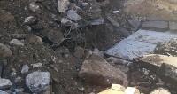 Взрыв в Мурманске: основная версия – порча газового оборудования