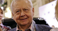 СМИ: Табаков умер от сердечного приступа