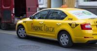 «Яндекс.Такси» выяснил, куда чаще всего ездят москвичи