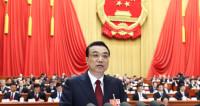 Китай хочет провести широкомасштабную реформу госуправления