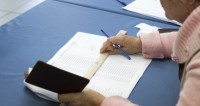 В Индии стартовало досрочное голосование на выборах президента России