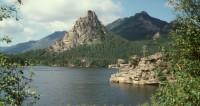 Леса, озера, степи и кумыс: Пять причин посетить курорт Боровое