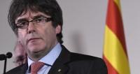 Суд Испании выдаст международный ордер на арест беглого Пучдемона