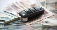 На чем экономят российские автомобилисты
