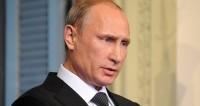Путин уверен, что у России есть шанс стать технологическим лидером