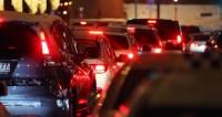 За год россияне потратили на подержанные авто 2,3 трлн рублей