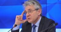 Президент РАН призвал бороться с фейковыми «научными» новостями
